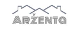 Arzenta